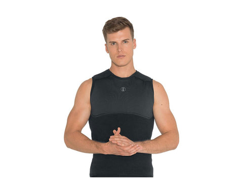 Fourth Element X-Core Vest Men - Frog Dive
