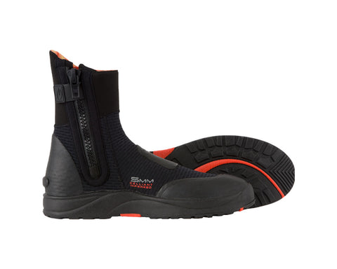 Bare Ultrawarmth Boots 5mm