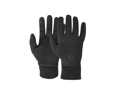 Fourth Element Xerotherm Gloves - Frog Dive
