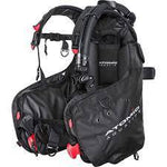 Atomic Aquatics BC1 Performance BCD - Frog Dive