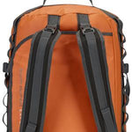 Fourth Element Expedition Series Duffel Bag - Frog Dive