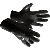 Fourth Element Dive Gloves
