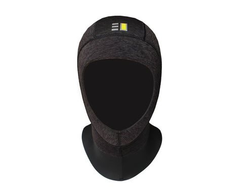 Enth Degree QD Hood - Frog Dive
