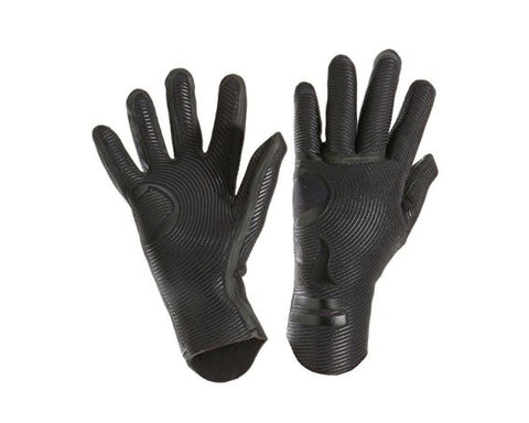 Fourth Element Dive Gloves - 3mm - Frog Dive