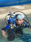 Scuba For Kids - School Holiday Program