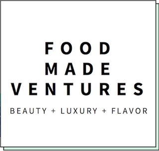 Food Made Ventures logo