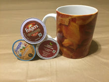 Load image into Gallery viewer, I Can Smell The Bacon Mug