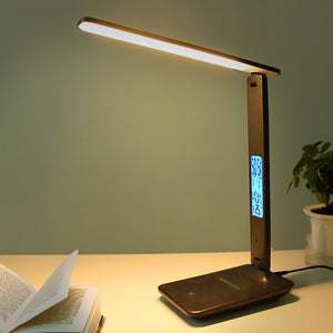 High Performance LED Desk Lamp