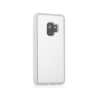 Anti-gravity and Shockproof Phone Case for Samsung