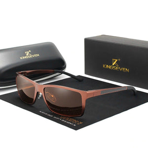 Accessories Sophisticated Polarized Sunglasses For Driving - Sophisticated Polarized Sunglasses For Driving