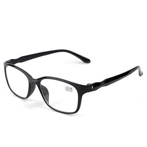 Anti Blu Ray Reading Eye Glasses For Men And Women - Anti-Radiation Reading Eye Glasses For Men And Women