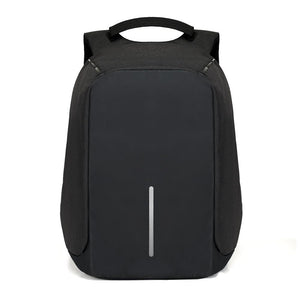 Anti-Theft Travel Backpack-TrendyVibes.CO