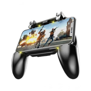 Gaming Mobile Controller