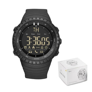 Digital LED Electronics Sports Watch-TrendyVibes.CO