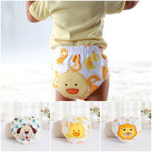 Eco-friendly And Reusable Cloth Diapers And Nappies - Eco-friendly And Reusable Cloth Diapers And Nappies