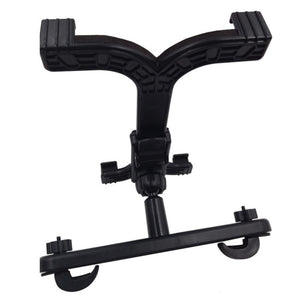 Gadgets And Accessories Car Backseat IPad Mount Holder - Car Backseat IPad Mount Holder