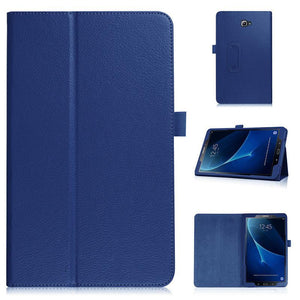 Gadgets And Accessories Samsung Galaxy Tablet Slim Case And Stand - Samsung Galaxy Tablet Slim Case And Stand