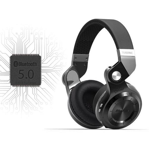 fcd9640ab72 Wireless Bluetooth Headphones for iPhone and Android - TrendyVibes.CO