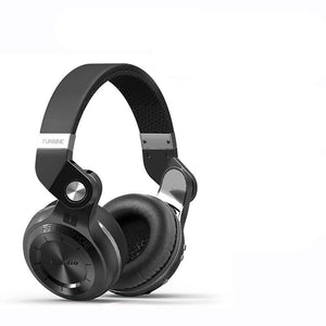 Wireless Bluetooth Headphones for iPhone and Android-TrendyVibes.CO