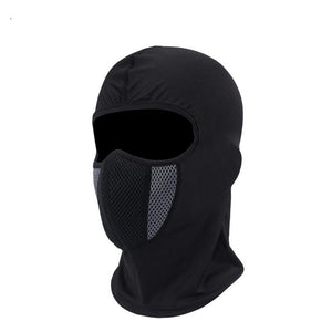 Hood Helmet Full Face Mask-TrendyVibes.CO