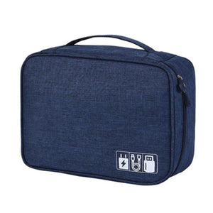 Multifunctional Organizer Pouch Bag - Multifunctional Organizer Pouch Bag