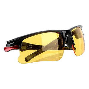 Protective Anti-Glare Driving Sunglasses-TrendyVibes.CO