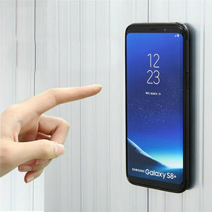 Phone Case Anti-gravity And Shockproof Phone Case For Samsung - Anti-gravity And Shockproof Phone Case For Samsung