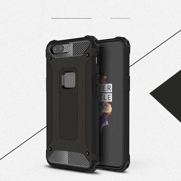 768a6dad108954 Oneplus Protection Armor Case - Oneplus 6t Case/ Oneplus 6 Case/ Oneplus 5t  Case/ Oneplus 5 Case