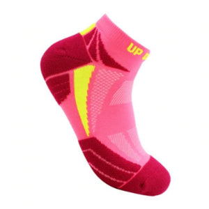 Socks Comfortable And Breathable Active Sports Socks - Comfortable And Breathable Active Sports Socks