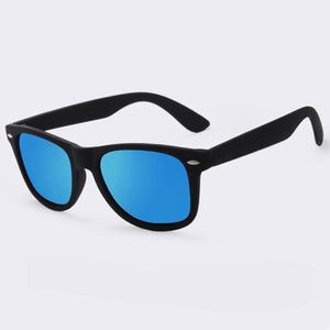 RAZER BLADE™- STYLISH LUXURY SUNGLASSES-TrendyVibes.CO