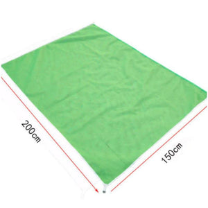 Travel Picnic And Beach Anti-Slip Mat - Travel Picnic And Beach Anti-Slip Mat