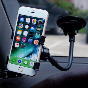 Universal Car Phone Holder For Iphone And Android - Universal Car Phone Holder For Iphone And Android