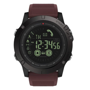 VIBE 3 Flagship All-Weather Monitoring Rugged Smartwatch-TrendyVibes.CO