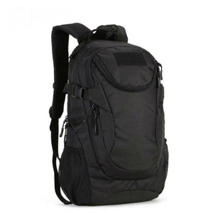 Waterproof Tactical Military Backpack - Waterproof Tactical Military Backpack