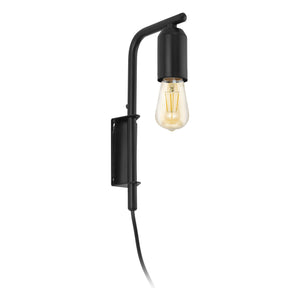 ADRI 3 WALL LIGHT