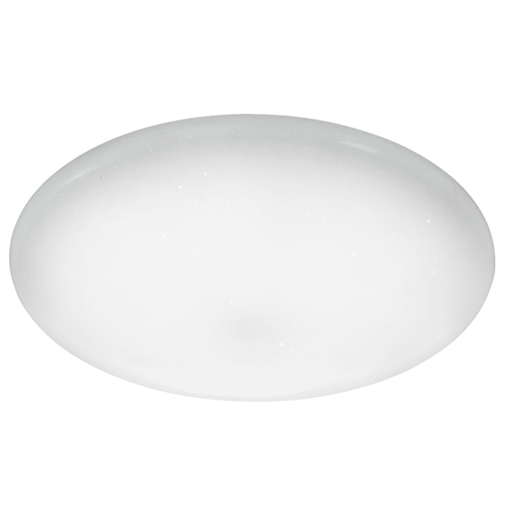 BLISS Oyster Light Dimmable 80W 97cm