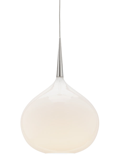 Bollene Single Pendant - LARGE