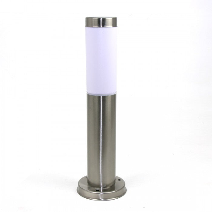Cayman 450mm Bollard Light