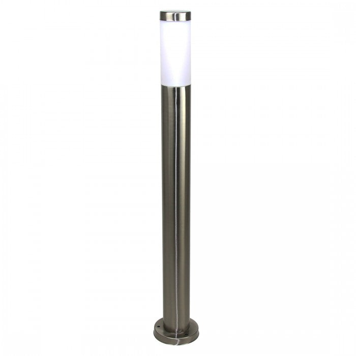 Cayman 900mm Bollard Light
