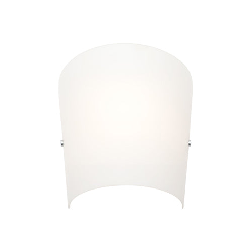 Holly Small Wall Sconce