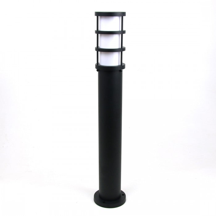 Jaki  750mm Bollard Light