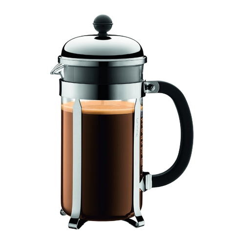 Bodum Chambord French Press - 8cup