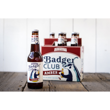 Load image into Gallery viewer, Zoom Barriques-Style Tailgating Tasting Pack