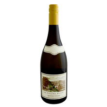 Load image into Gallery viewer, Finn's Thanksgiving White Wine 6-Pack Picks