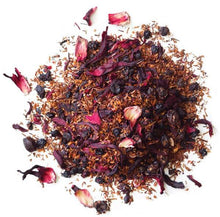 Load image into Gallery viewer, Rishi Blueberry Rooibos Tea