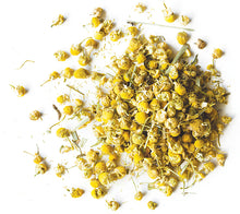 Load image into Gallery viewer, Rishi Chamomile Medley Tea