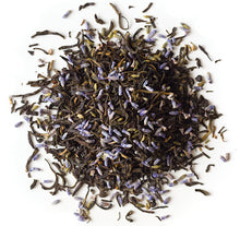 Load image into Gallery viewer, Earl Grey Lavender