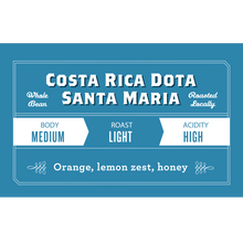 Load image into Gallery viewer, Roaster's Selection - Light Roast Coffee Pack