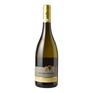 Domaine Salmon Reserve Muscadet