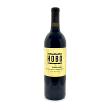 Load image into Gallery viewer, Zoom Hobo Wine Company Tasting Pack